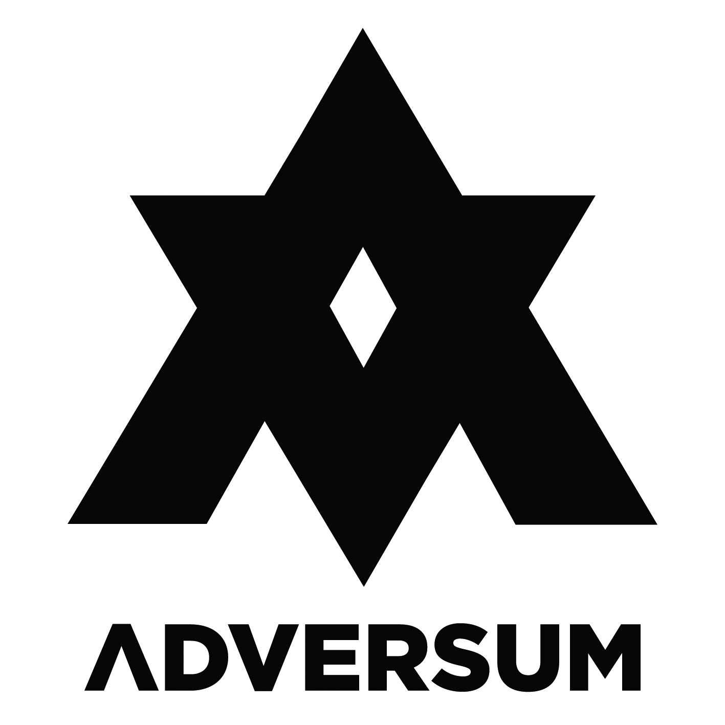 adversumlogo