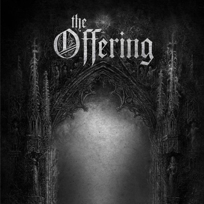 THE OFFERING ep2017