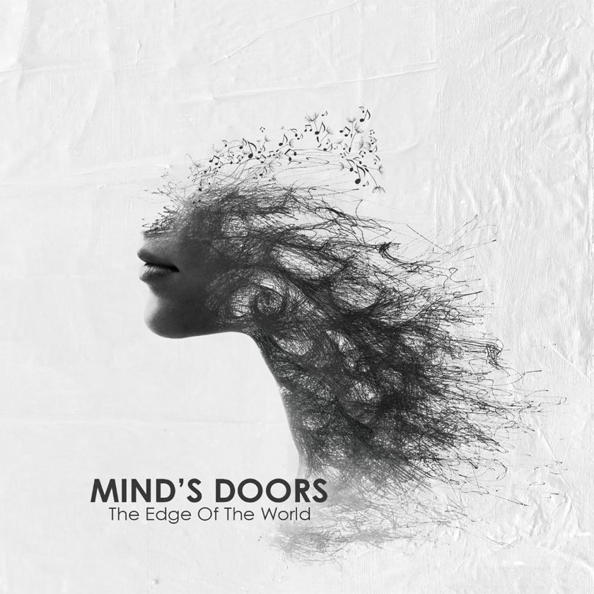 MINDS DOORS album2018