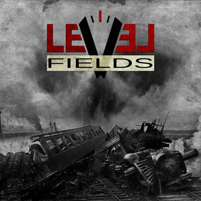 LEVEL FIELDS band