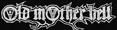 OLD MOTHER HELL logo