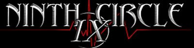 NINTH CIRCLE logo