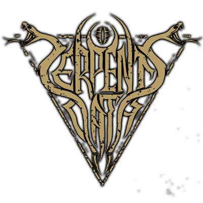 SERPENTS OATH logo