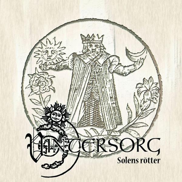 VINTERSORG Solens Rötter