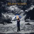 SILENT VOICES Reveal The Change