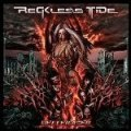 RECKLESS TIDE Helleraser