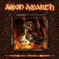 AMON AMARTH The Crusher (Re-Release)