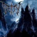 DEITY Deity