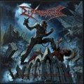 DISMEMBER The God That Never Was