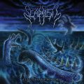 SCAPHISM Unutterable Horrors