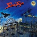 SAVATAGE Poets And Madmen