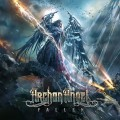 ARCHON ANGEL Fallen