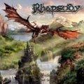 RHAPSODY Symphony Of Enchanted Lands II - The Dark Secret'