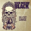 THE NEW BLACK III: Cut Loose