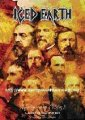 ICED EARTH Gettysburg(1863)