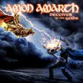 AMON AMARTH Deceiver Of The Gods