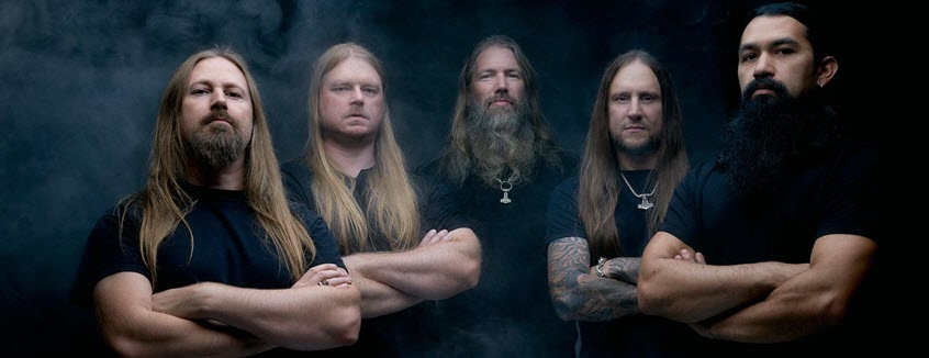 amonamarthband