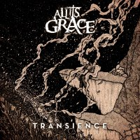 ALL IT'S GRACE Transience
