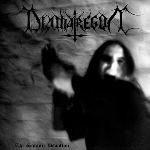 DIAMATREGON The Satanic Devotion