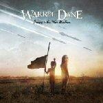 WARREL DANE Praises To The Warmachine