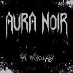 AURA NOIR Merciless