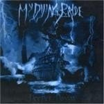 MY DYING BRIDE Deeper Down