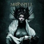 MOONSPELL Night Eternal