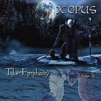 X OPUS The Epiphany