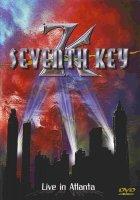 SEVENTH KEY Live In Atlanta