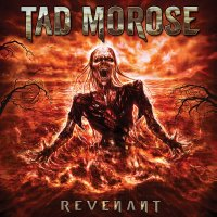 TAD MOROSE Revenant