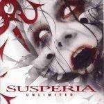 SUSPERIA Unlimited