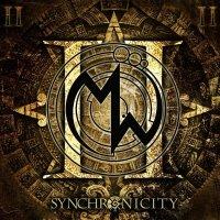 MUTINY WITHIN Mutiny Within 2 - Synchronicity