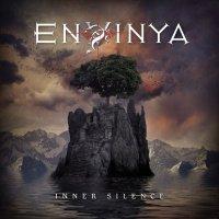 ENVINYA Inner Silence