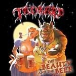 TANKARD The Beauty And The Beer