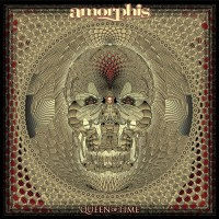 Amorphis-Queen-Of-Time-Artwork