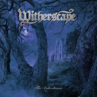 WITHERSCAPE The Inheritance