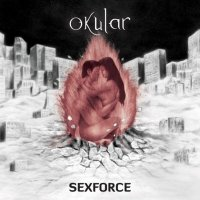 Okular - Sexforce