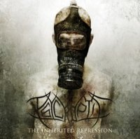 PSYCROPTIC The Inherited Repression