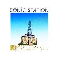 SONIC STATION Sonic Station