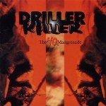 DRILLER KILLER The 4Q Mangrenade
