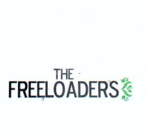 THE FREELOADERS Live in Studio