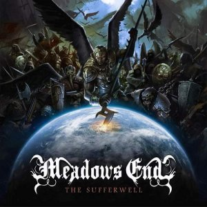 MEADOW'S END The Sufferwell