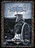 ENSIFERUM 10th Anniversary Live