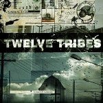 TWELVE TRIBES Midwest Pandemic