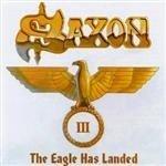SAXON The Eagle Has Landed Pt. 3