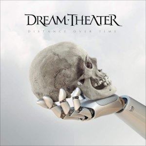 dreamtheaterdistanceovertimecover