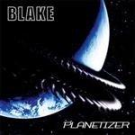 BLAKE Planetizer