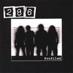 286 Profiled