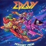 EDGUY Rocket Ride