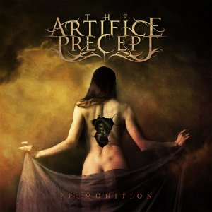 theartificeprecept